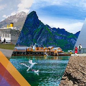 Tourismpreneurship-1